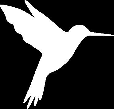 Collibri
